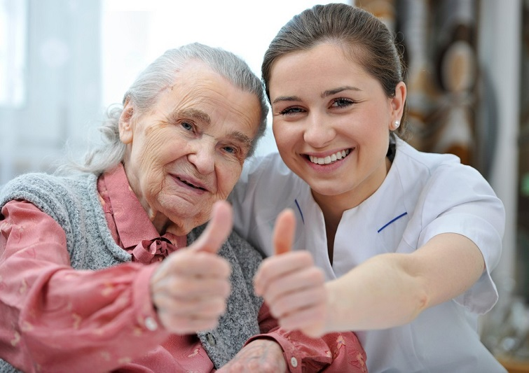 natural-ways-to-improve-the-mood-of-the-elderly