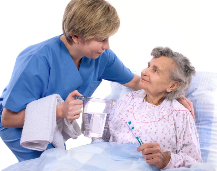 senior-care-tips-to-promote-good-personal-hygiene
