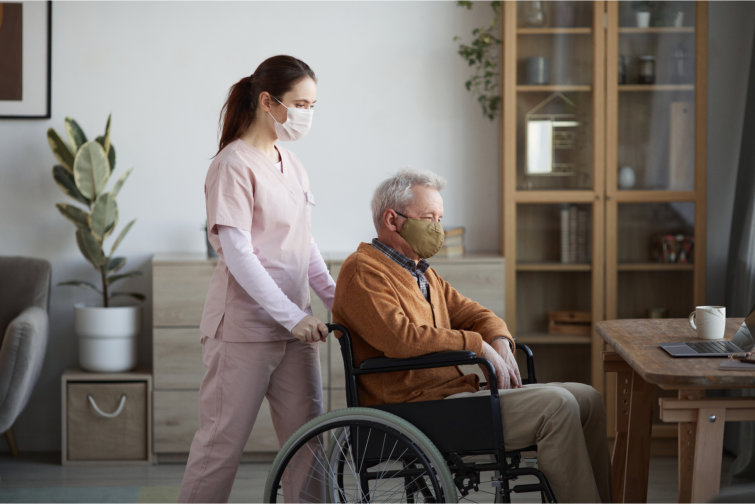 how-to-protect-seniors-against-COVID-19
